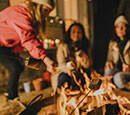 Fire-Pit-Safety-sm.jpg
