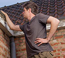 Does-My-Insurance-Policy-Cover-Roof-Damage-sm2.jpg