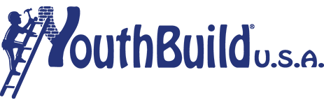 Homesite Insurance and YouthBuild USA :: Homesite