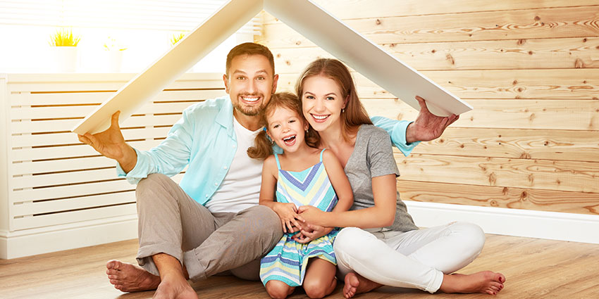 What's NOT Covered On a Standard Homeowners Insurance Policy? :: Homesite