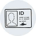 identity-protection-icon