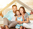 What-NOT-Covered-On-Standard-Homeowners-Insurance-Policy-sm.jpg