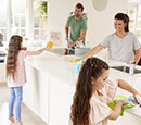 Ten-Tips-for-Keeping-Your-Home-Germ-Free-sm.jpg